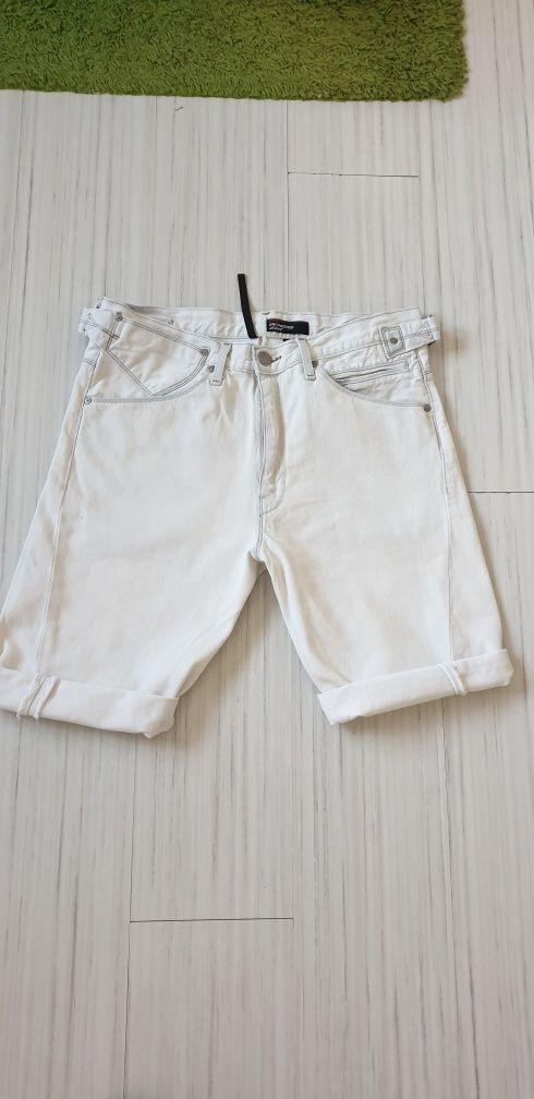 LEVIS Engineered Jeans Mens Size L - 34- 35 Мъжки Дънкови Къси! Ориги