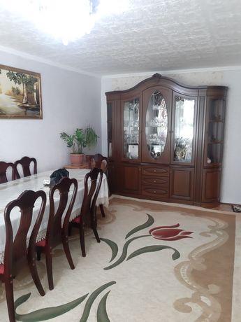 Срочно продам 4- комнатную квартиру в 9 мкр