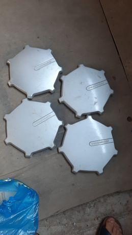 Колпаки на диски пассат