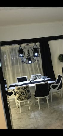 Столове  трапезария  ,Luxsori  '