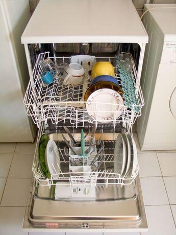 Ремонт посудомоечных и стиральных машин,заправка кондиционеров Алматы