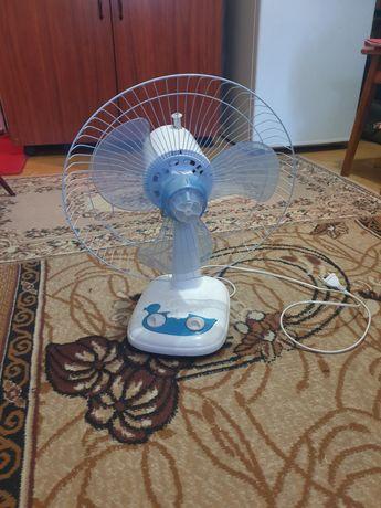 Вентилятор 3000тн