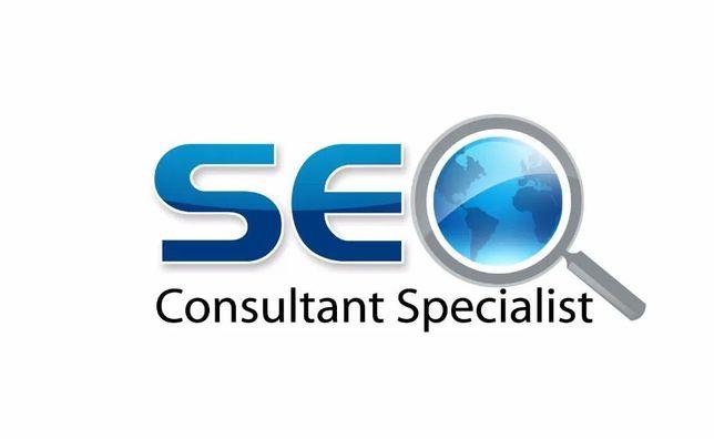 SEO cu plata la REZULTAT   Optimizare online   Promovare site, afacere