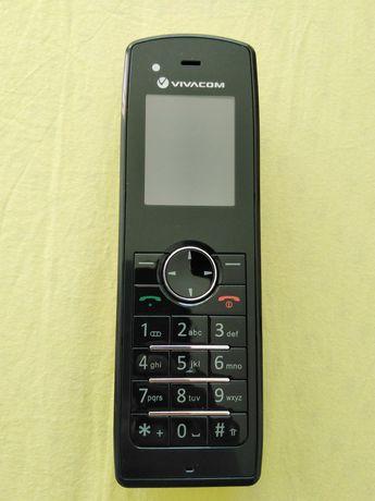 Нови 3 модела Мобилни GSM телефони и GSM терминали.