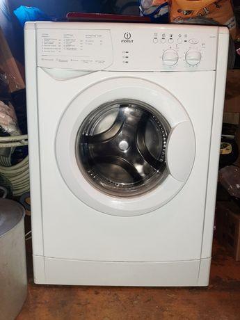 Продам стиральную машину автомат!
