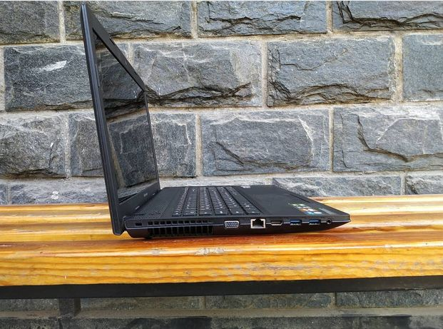 Рассрочка 2 года без переплаты ! Lenovo G510 i5