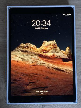 iPad Pro 10.5 256 GB WIFI + apple pencil + husa piele oroginala