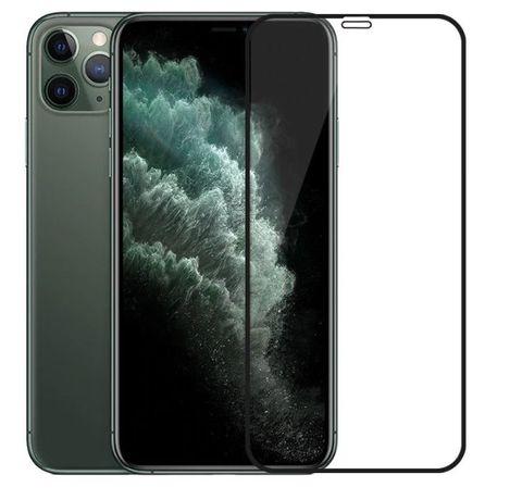 9D Стъклен протектор за iPhone 6s + plus,7,8,XR,XS,11 Pro Max