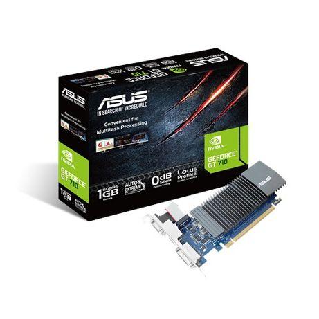 Asus Gt 710 1GB DDR 5