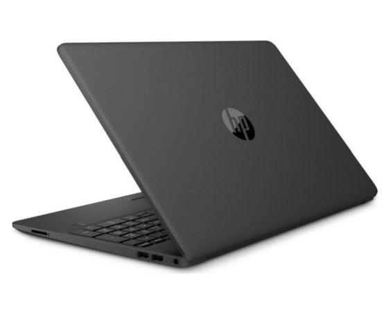 Ноутбук HP Игровой