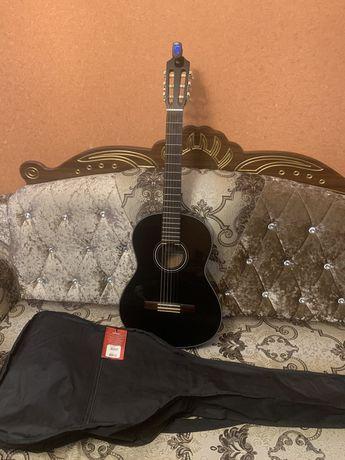 Гитара Yamaha C40BL