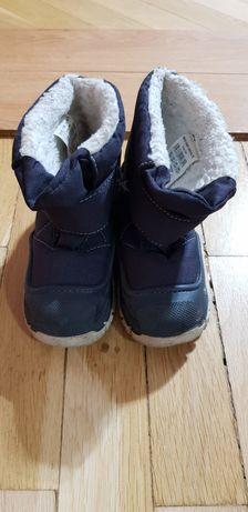 Vand cizme zăpada baieti