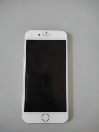 iPhone 8 Silver 64G