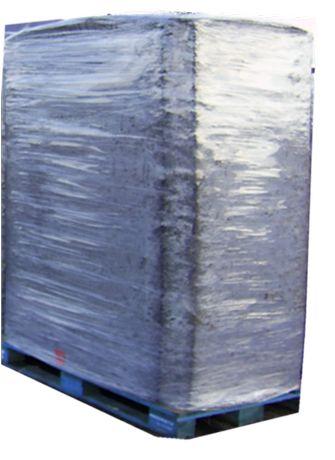 Substrat din turbă PG MIX 1600 - palet comprimat a 5500 l (5,5 m cubi)