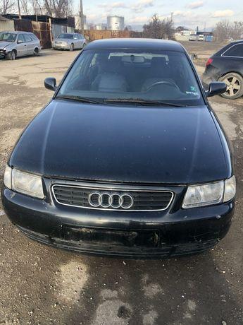 Ауди а3 - Audi a3