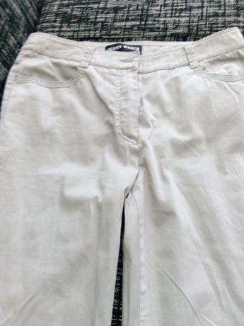 Дамски спортно елегантен панталон Gerry Weber №36 - 6 лв