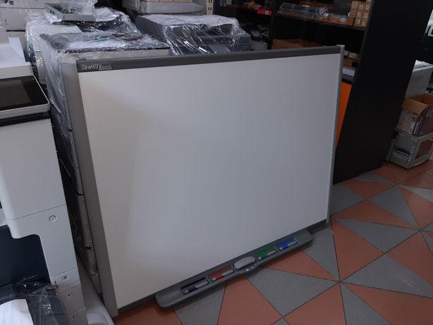 tabla interactiva Smart Board SB660