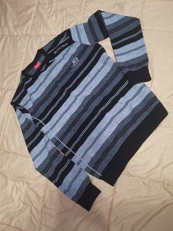 Мъжка блуза размер L