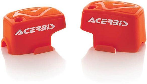 Acerbis протектори за помпа brembo 14 спирачки протектор мото мотор