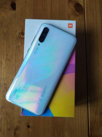 Xiaomi Mi 9 Lite Pearl White 128gb
