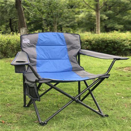 Туристические кресла. Складные стулья. Camp Master 300. Есть доставка.