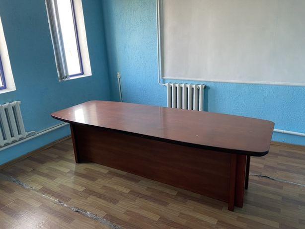 Стол для зала/офиса