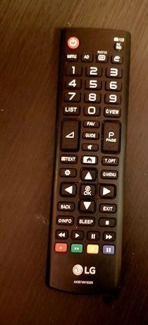 LG 124 cm smart tv nu samsung sony philips