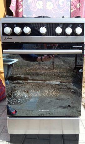Газовая плита Kaiser HGG 50511R