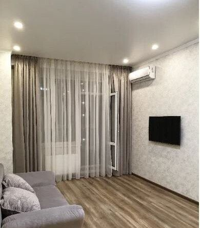 Сдам 1--комнатную квартиру в районе Тлендиева