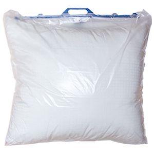 Упаковка, пакеты, сумки - для текстиля, одеял, подушек