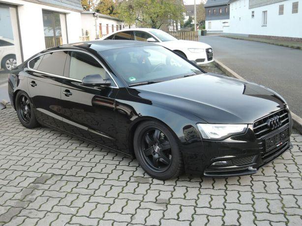 Dezmembrez Audi A5 2013 Sportback 2.0 TDI