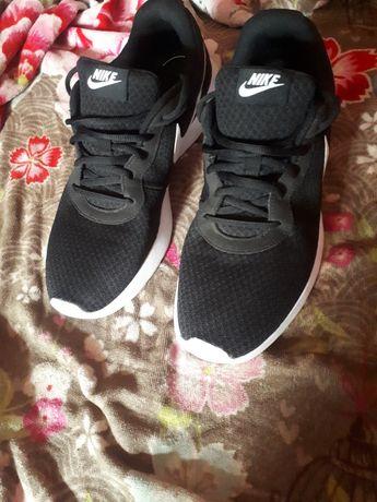Adidasi Nike 45 2018