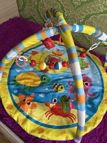 Продам коврик для ребенка