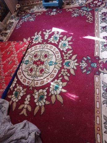 Продам ковёр недорого