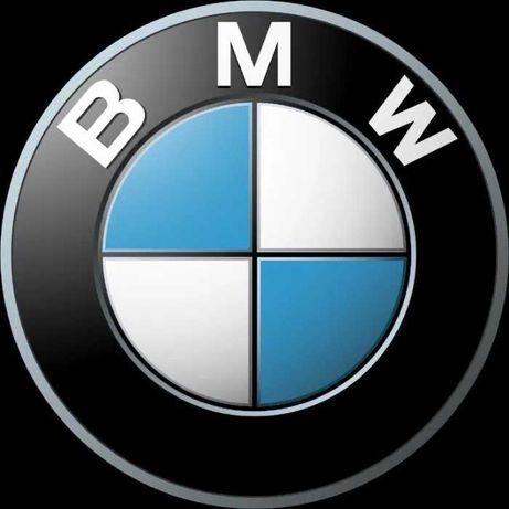 Diagnoza/tester/codari BMW
