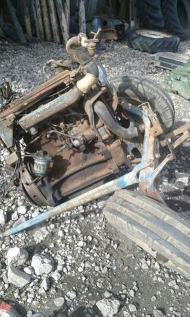 Piese ford 3000 si 4000