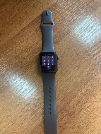 Apple watsh 3-38