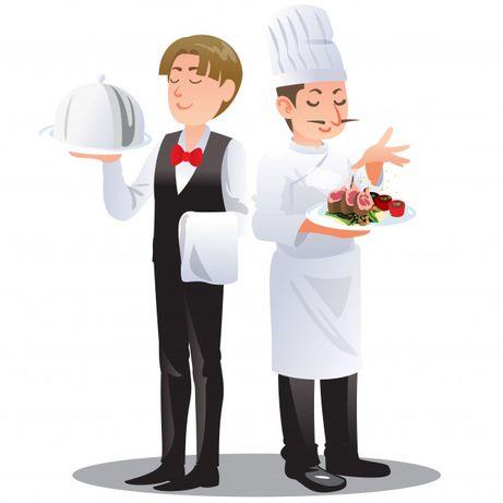 повар, банкет, шашлык, повар на выезд, свадьба, той