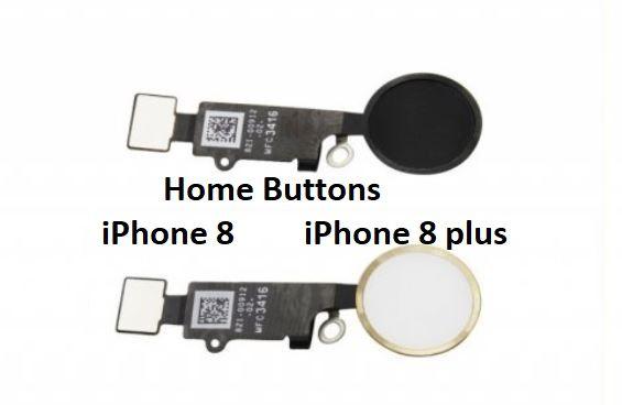 Сензорен Home button iphone 7/8/plus #хоум бутон Айфон, houm buton aif