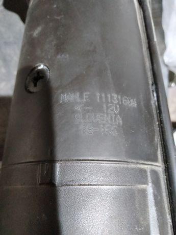 Electromotor MAHLE 11131604