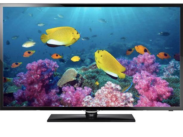 """22"""" Full HD Flat TV F5000 Series 5"""