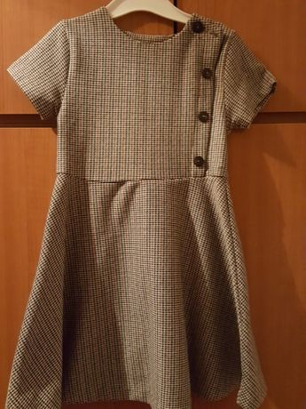Rochiță Zara mar. 116