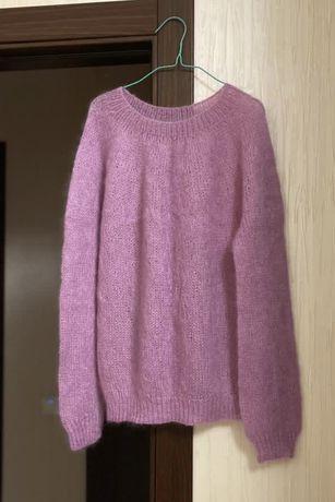 Продам пуловер