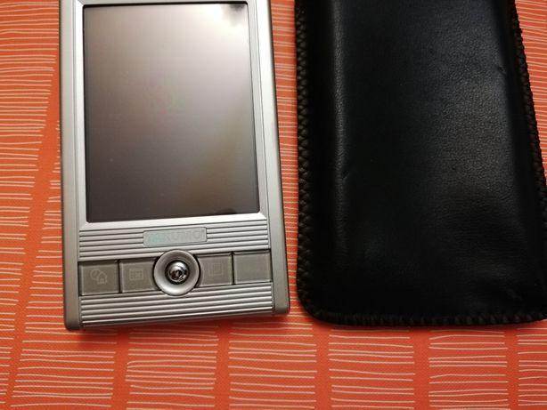 GPS Yakumo Alpha Navigator Pocket PDA Navigation