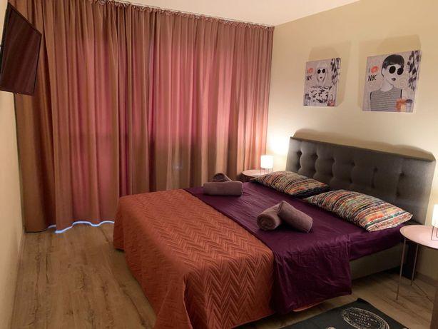 Regim hotelier alba iulia