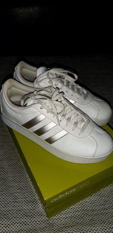 Кецове Adidas размер 36.