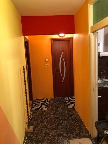 Apartament 2 camere,mobilat, de vanzare 35000€