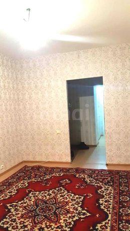 Продам 3 комн. квартиру Лесная поляна срочно 14,7 млн. торг
