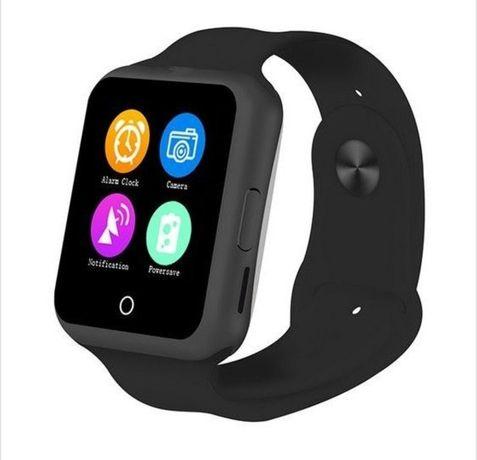 Ceas Smartwatch iUni V88