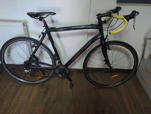 Cursiera Cyclocross Marin Shimano Tiagra Sora